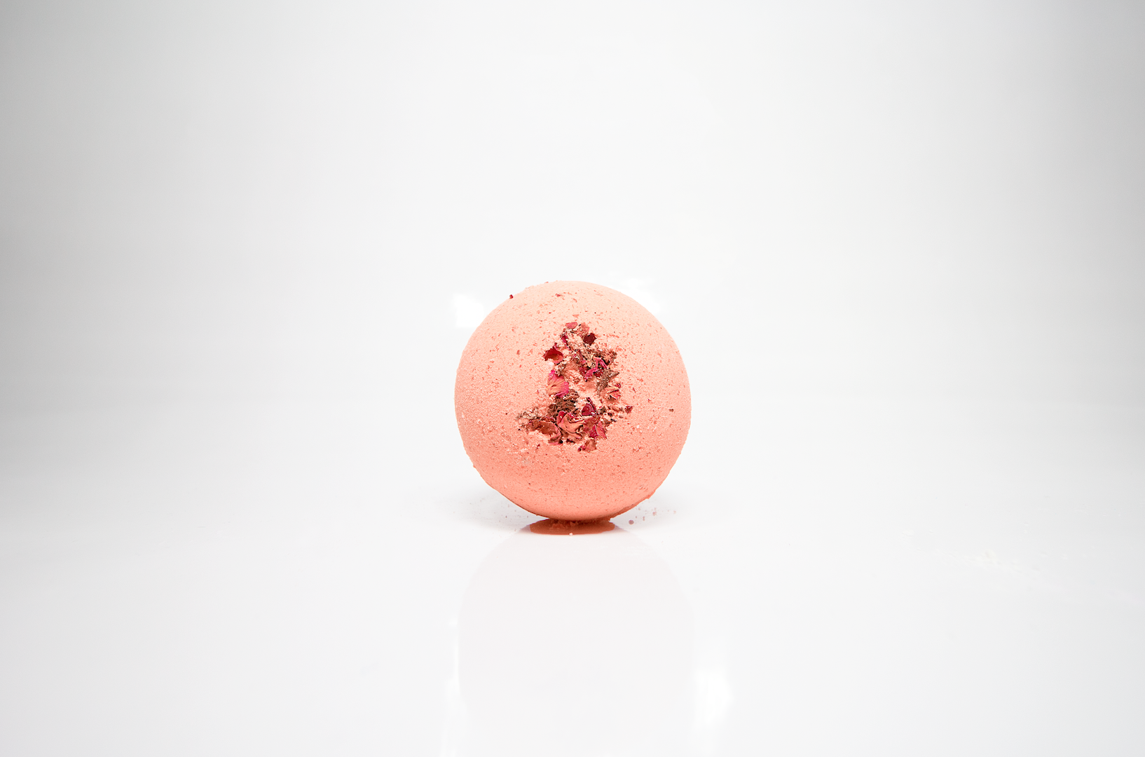 Our Products - CBDelish Bathbombs